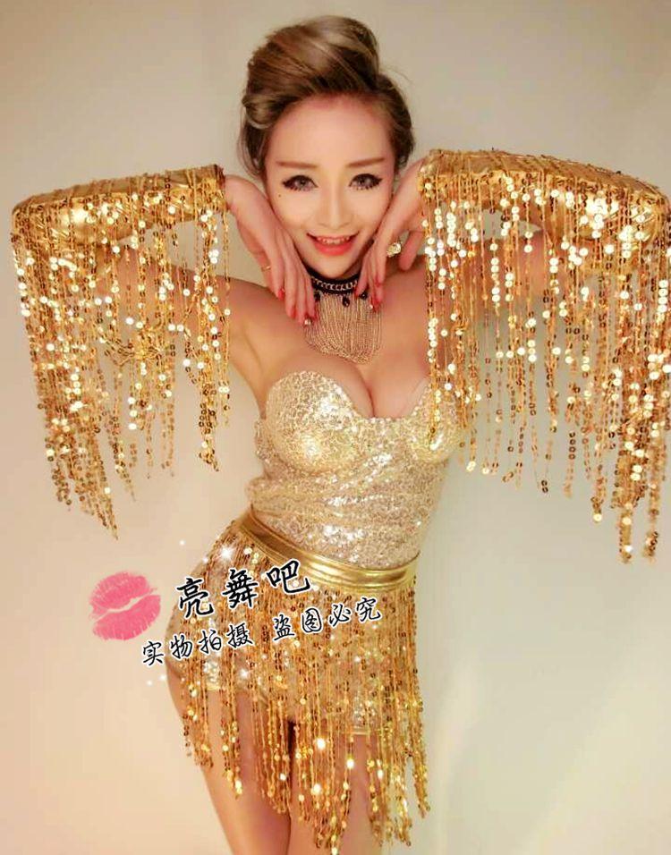 Одежда для китайских народных танцев N ds dj туфли для народных танцев для девочек