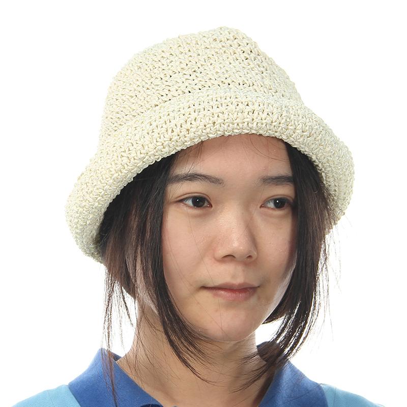 Straw Sun Hats For Men Straw Sun Hats For Men