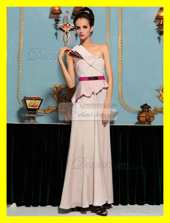 Nice Prom Dress Stores In Columbus Ohio Gallery - Wedding Dress ...