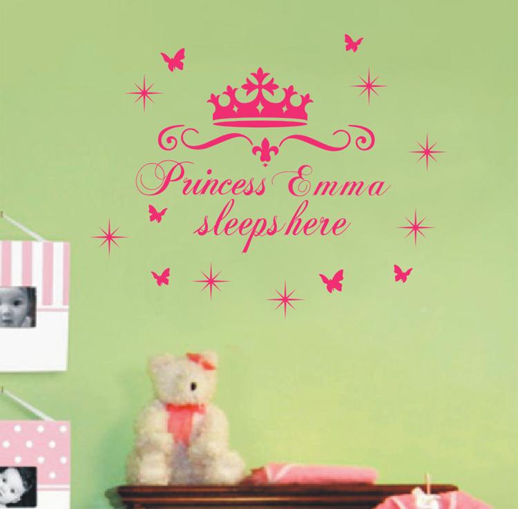 Фото - Стикеры для стен OEM iH322 стикеры для стен oem huison marouflage w008