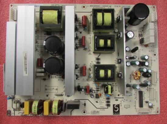 Free shipping > Changhong original plasma 50618 Power Board SRPDP5001 SRT08-CP002 PM50H1000 screen(China (Mainland))