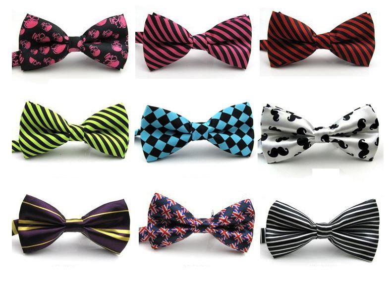 Женские воротнички и галстуки 20 12X6cm галстуки