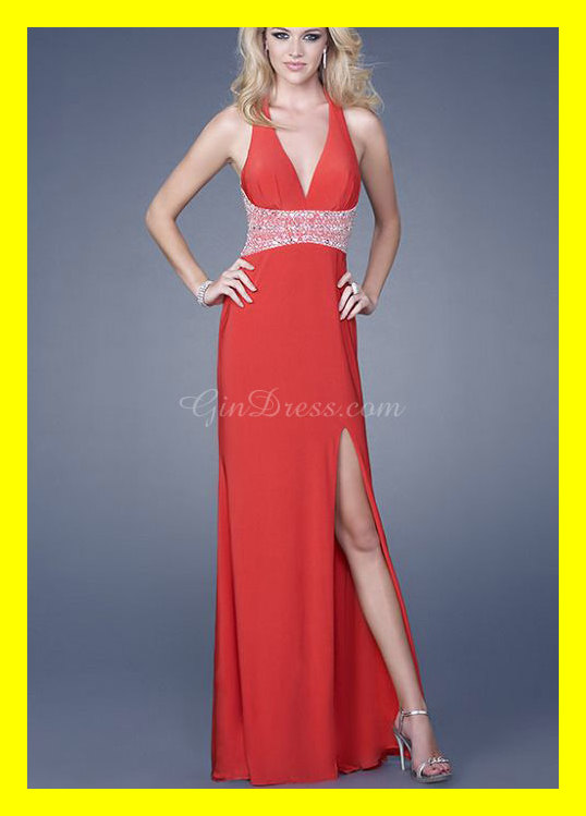 Plus Size Prom Dress Stores In Charlotte Nc - Long Dresses Online