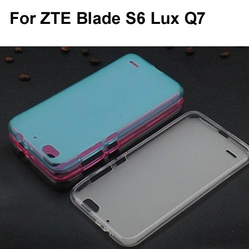 Zte Blade s6 Case Case For Zte Blade s6 Lux