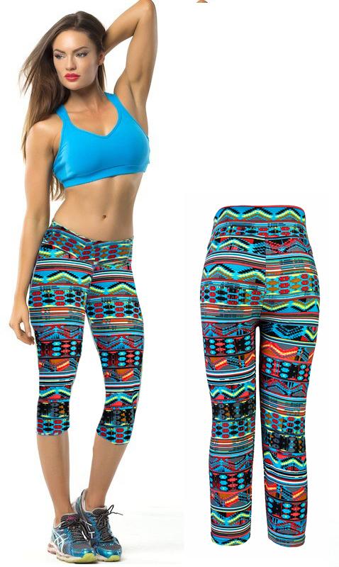 купить Женские брюки JINGYUE 2015 HP156C недорого