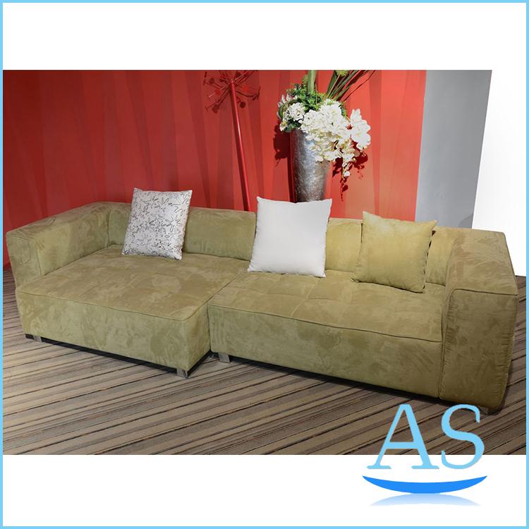 2015 terras meubilair sofa set ikea bank stoffen zitbank woonkamer bankstel 8832 in belangrijke - Woonkamer banken ...