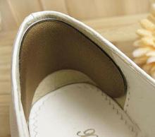 Чистка Подушка  от Online fashionable shop, материал Губка артикул 32335078339