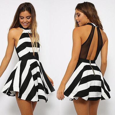 Коктейльное платье GL Brand Bodycon FN14499 коктейльное платье gl brand bodycon ff18808