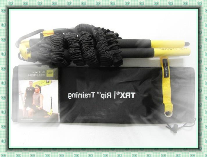 Rip Trainer Gymstick Gym Stick Fitness Tool Stick Free shipping 1pcs(China (Mainland))