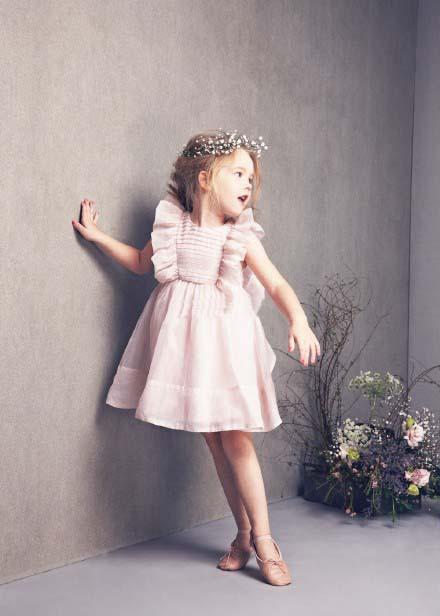 New Hot girls dress tutu dress child princess dress children bow party dress fashion pretty cute sundress(China (Mainland))