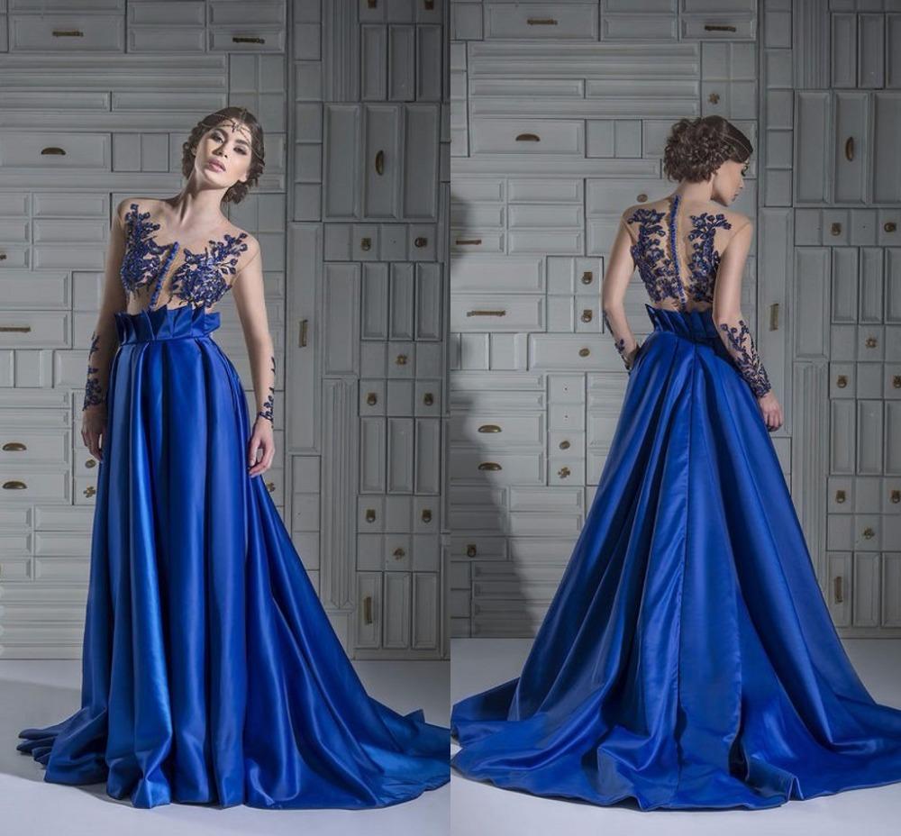 competitive price b22e1 04712 Bonprix abiti lunghi da cerimonia – Abiti donna
