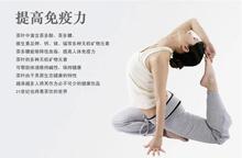 Premium Oolong Tie Guanyin Tie Guanyin tea 250 g vacuum catty