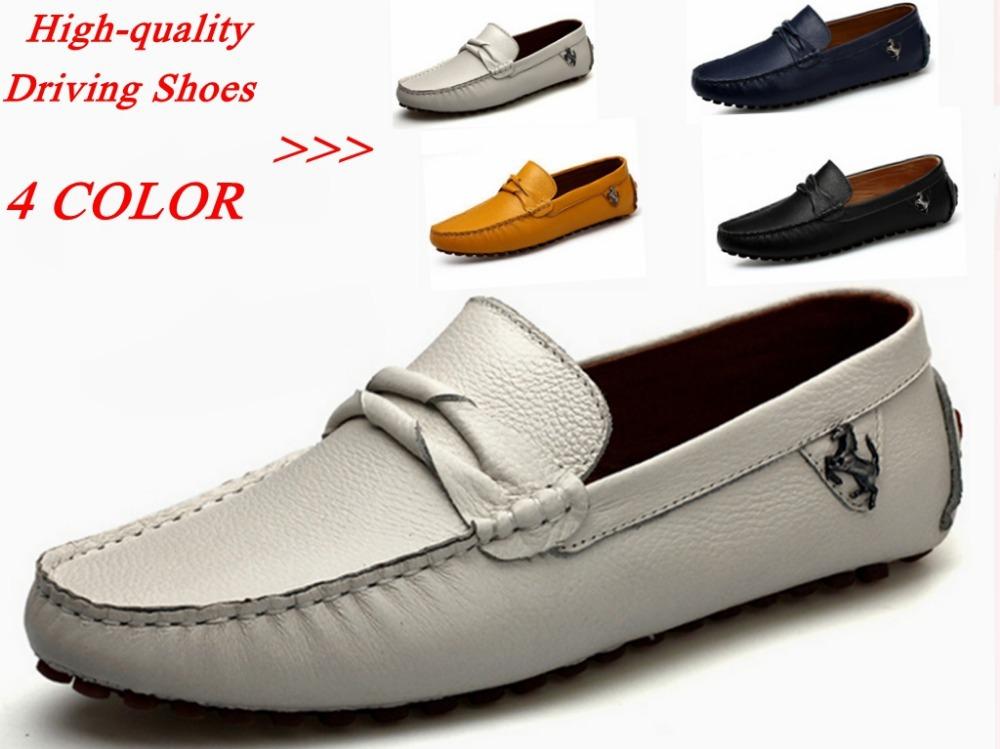 Top Espadrilles For Men Espadrilles Mens Loafers