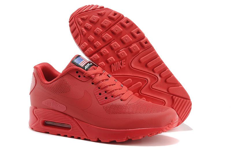 Nike 90 Hyperfuse : 40/45 Air Max 90 nike air max 90 женские купить срочно