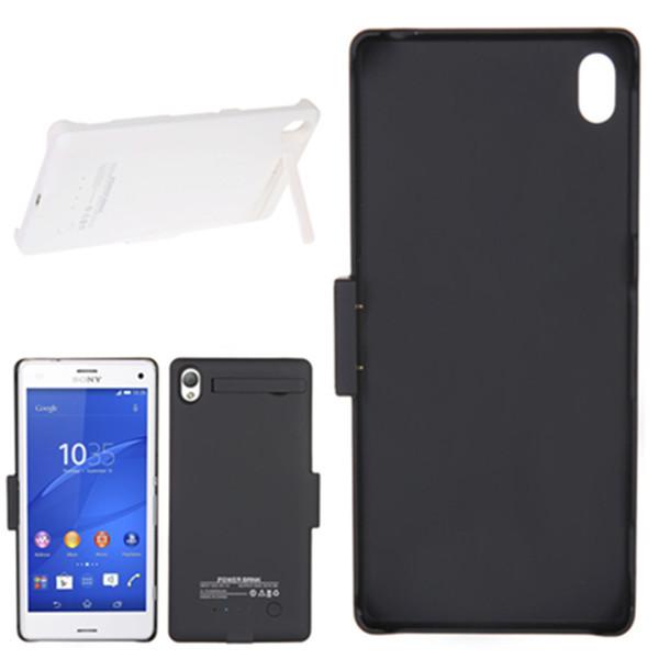 Чехол для для мобильных телефонов 3 1 3200mAh Sony Experia Z3 U100215 Battery Case for Sony Z3