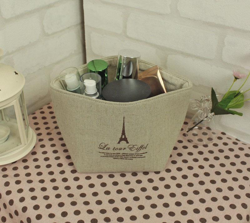 bath toy bags pot folding basketssmall basket planting baga cosmetic bags case storage laundry bags jute basket(China (Mainland))