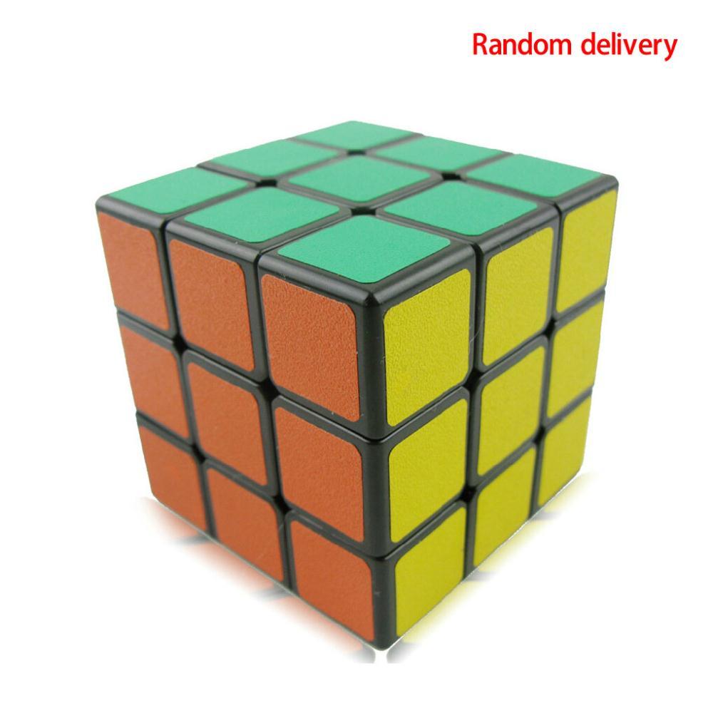 Неокубы, Кубики-Рубика Unbrand 2015 5 x 5 x 5 ABS Magic Cube неокубы кубики рубика brand new ming wooden magic cube puzzle kong ming lock toys for children