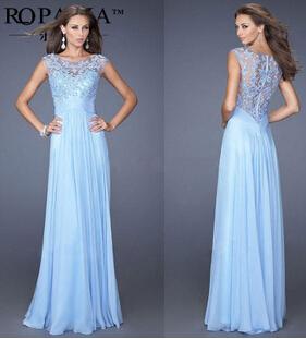Вечернее платье s m l vestidos 308 вечернее платье vivian s bride dress v vestidos vestido vestidos vb001