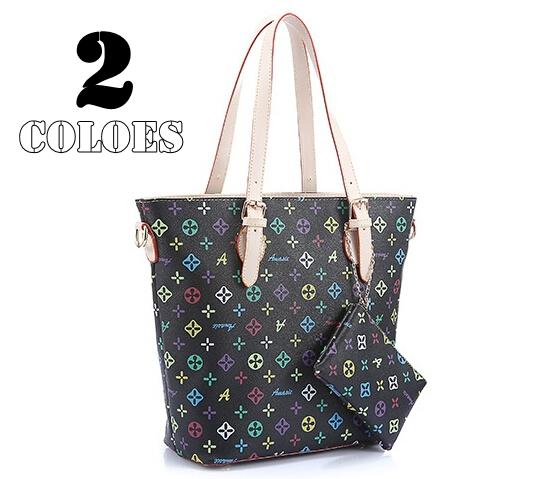 2015 luxury new designer handbags high quality women bag women louis handbag big luggage travel bags bolsa femininas(China (Mainland))