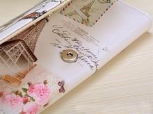 2015 Brand Wallet For Women Wallets Carteira Feminina Card Purse Female Carteras Mujer Monederos Women s