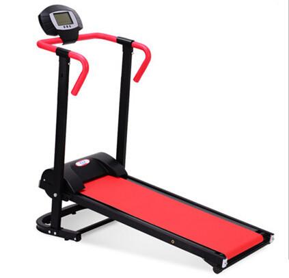 dimensions 545s proform treadmill