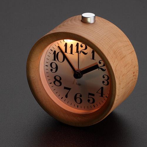작은 디지털 탁상 시계-저렴하게 구매 작은 디지털 탁상 시계 ...