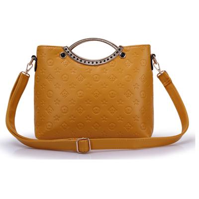 Маленькая сумочка , 2015 Messenger z410 маленькая сумочка 2015 messenger 9687