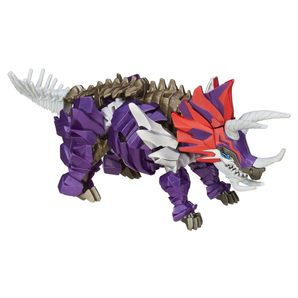 Speelgoed Dinosaurus Robot Dinosaurus Robot Figuur
