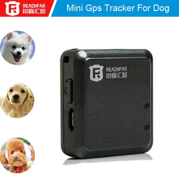 China top ten venda de produtos micro dispositivo de rastreamento gps software de rastreamento gps pessoas pet gps rastreador alibaba em russo(China (Mainland))
