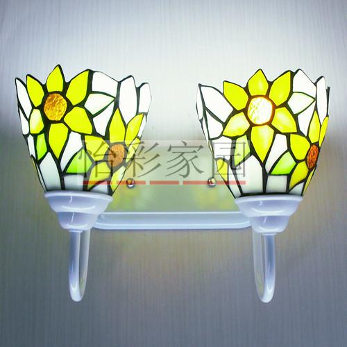 ... : Moderne woonkamer lampen : Koop moderne wandlamp slaapkamer lamp