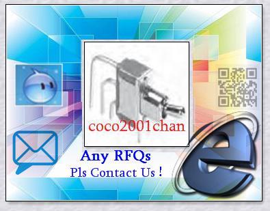 [CRA06P0832K00JTA 62.5mW 2K 4 RES 1206]Any RFQS pls contact us.)DZ2S05100L DIODE 5.1V 150MW(China (Mainland))