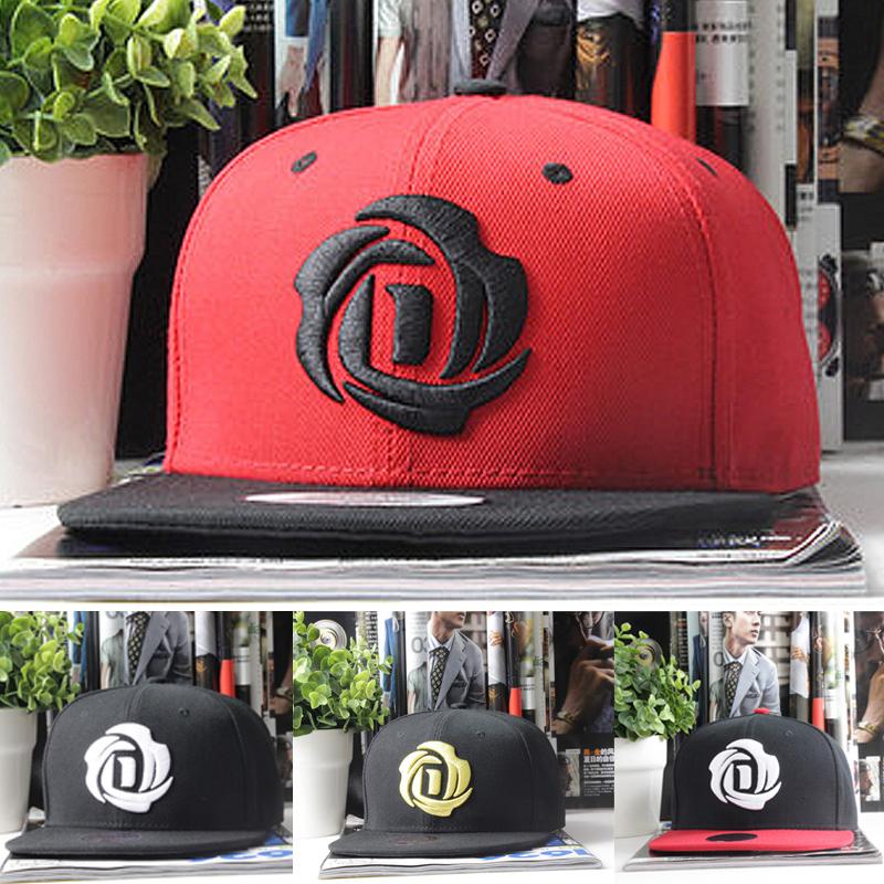 Nova Derrick Rose Chicago Adi bboy Snapback basquete Baseball Caps Chapeu ossos esporte moda ao ar livre Hip Hop chapéus das mulheres dos homens(China (Mainland))