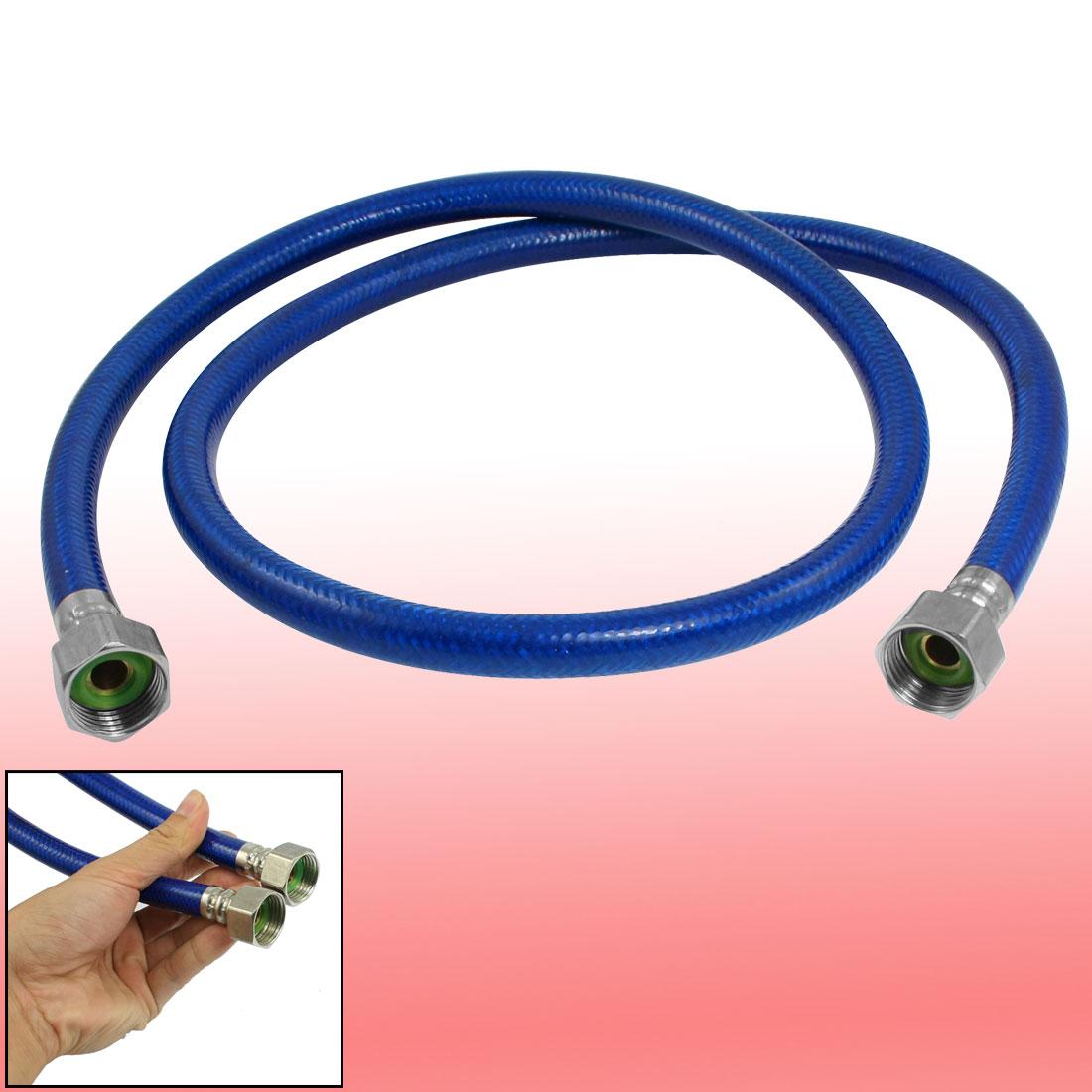 Комплектующие для электрических водонагревателей Ux motor