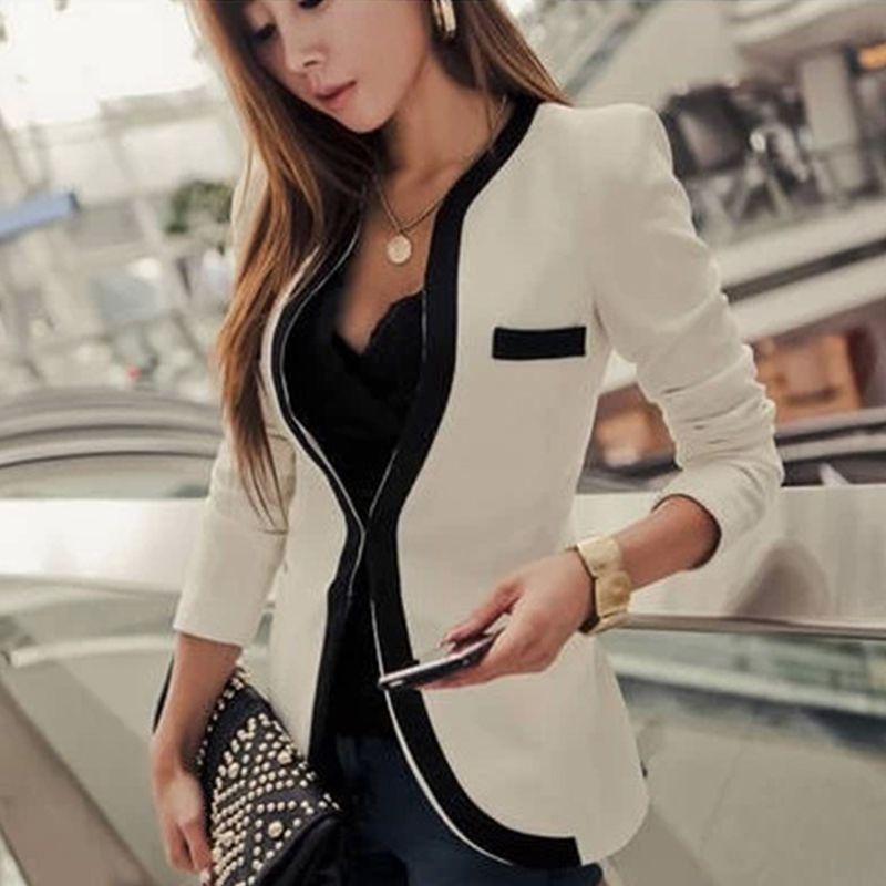 Женская куртка 2015 OL s/xl e1445/50 Women Jacket