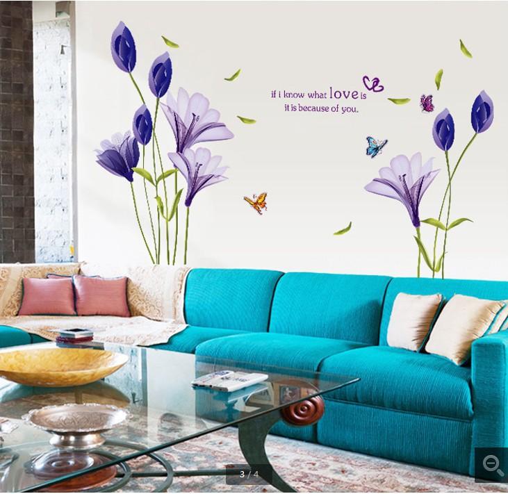 ... slaapkamer uit China romantische slaapkamer Groothandel  Aliexpress