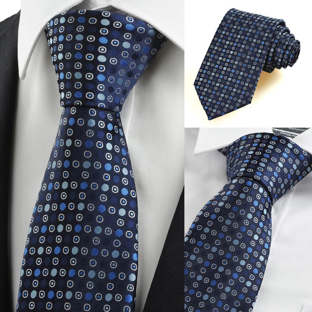 Men Fashion Accessories Patterns Man Fashion Accessories