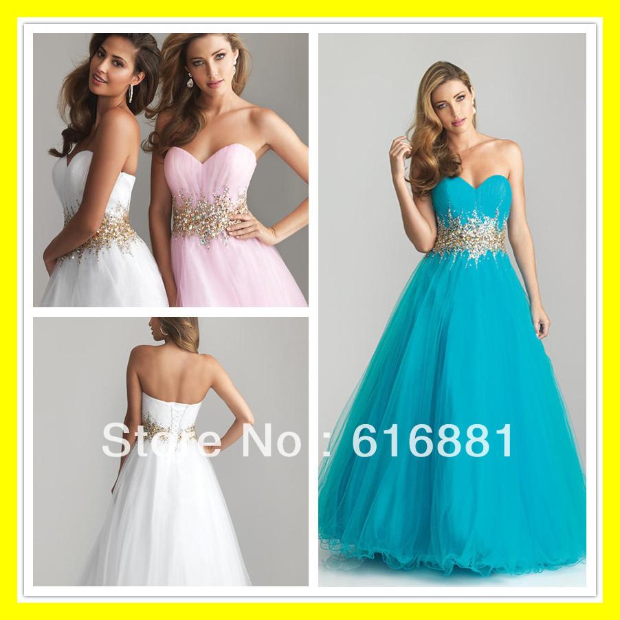 Deseign su propio vestido de novia