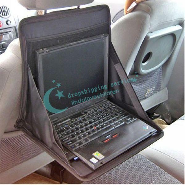 Автомобильный столик для ноутбука своими руками