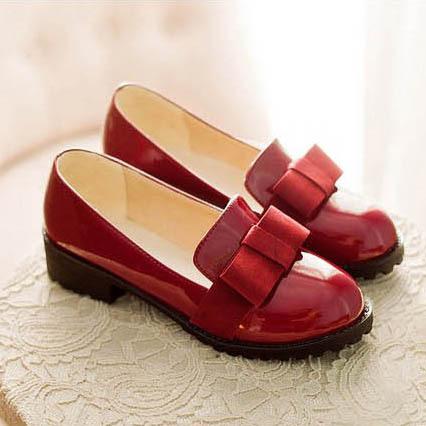 Женские мокасины 34/43 women loafers
