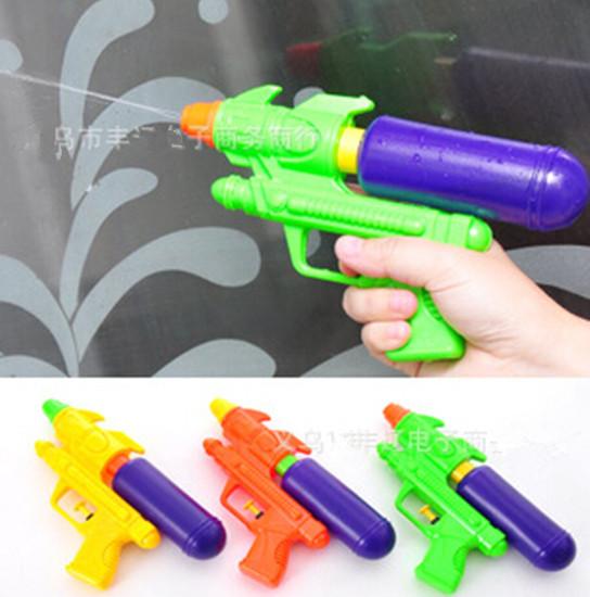 Игрушечное оружие NA 2015