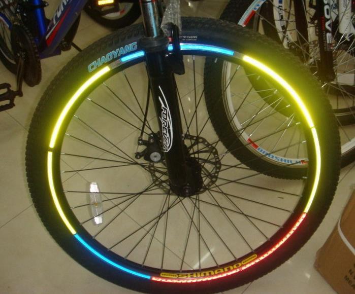 лента велосипед отражатель оптом-Купить оптом лента велосипед отражатель из Китая на AliExpress - PureFashion.ru