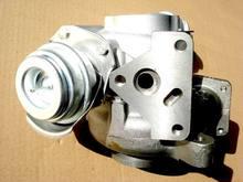 GT1749V Turbocharger 729325 5002S 070145701K T5 Transporter 2 5 TDI AXD AAA Turbocharger Parts