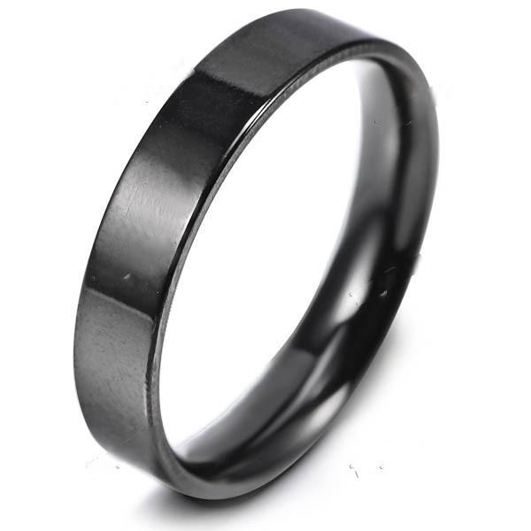 Couple Finger Rings Online Lover Finger Ring Couple
