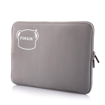Lady Computer Bags Bag Male Ladies Laptop Bag