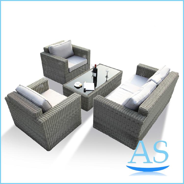 2015 bonne qualit hot vente patio meubles canap ext rieur h tel jardin cana - Canape de bonne qualite ...