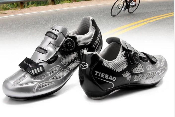 venta bicicletas btt: