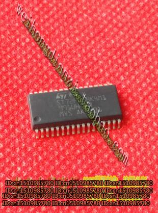 Цена ST72F63BK2M1