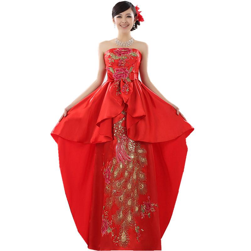 Dress Untuk Wisuda Untuk Pakaian Resmi Wisuda