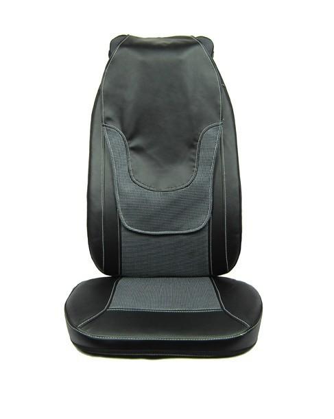 Free Shipping MH-T99 Home / Car massage cushion multifunctional100-240V(China (Mainland))