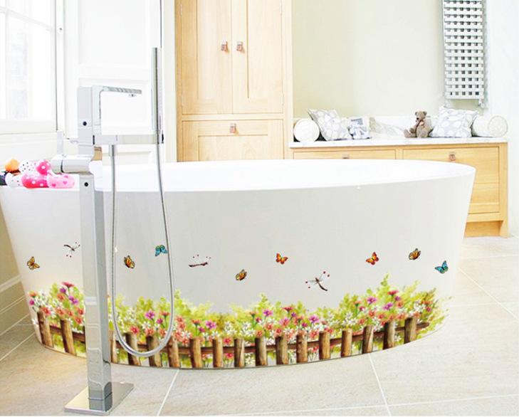 Beton Badkamermeubel ~ kopen Wholesale kleine badkamer meubel uit China kleine badkamer